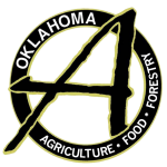 Oklahoma Dept. of Agriculture, Food and Forestry
