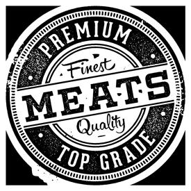 Premium Meat Cuts